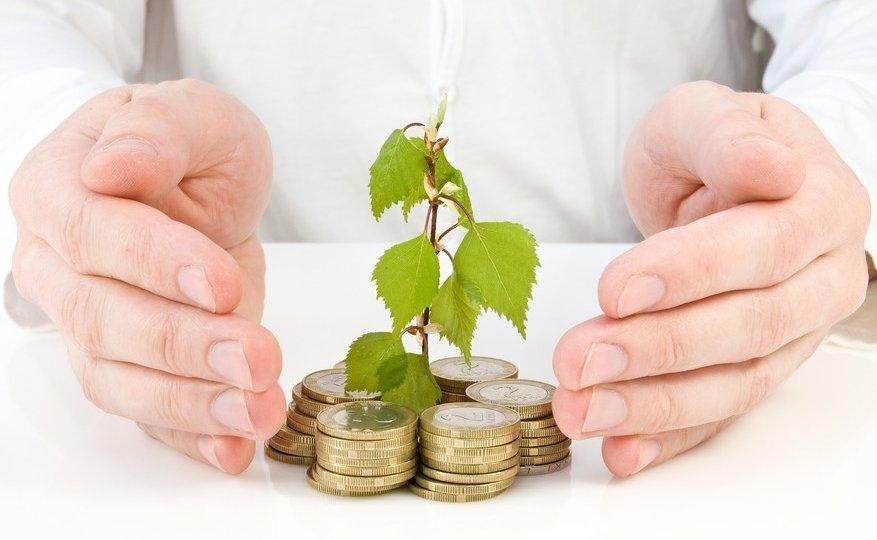 Perché investire con equity crowdfunding