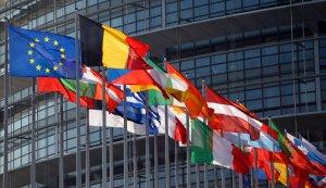 La Commissione Europea rilascia proposta di regolamento