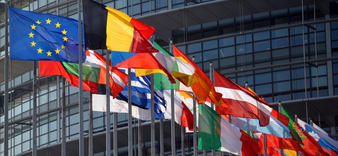 Commissione Europea regolamento equity crowdfunding