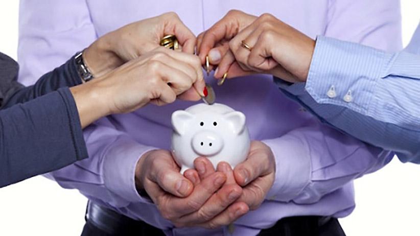 Equity Crowdfunding per accelerare crescita PMI