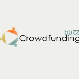 Crowdfunding Buzz magazine sul Crowdfunding