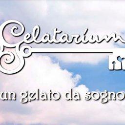 Gelatarium-crowdfunding