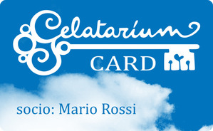 gelatarium-fidelity-card.png