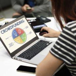 equity crowdfunding novità