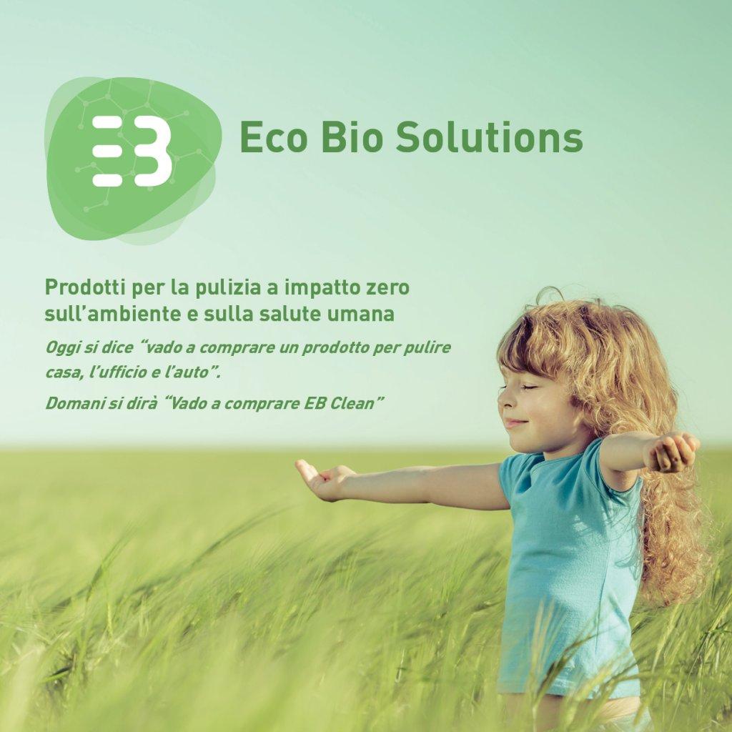 Equitycrowdfunding-EcobioSolutions-presentazione.jpg