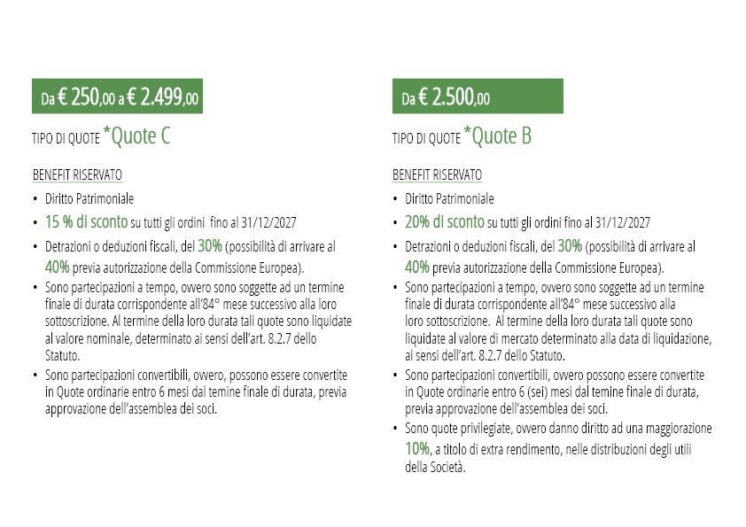 CrowdinvestItalia-Equitycrowdfunding-EcobioSolutions-benefici-per-i-nostri-soci.jpg