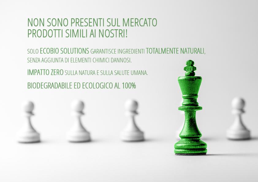 CrowdinvestItalia-Equitycrowdfunding-EcobioSolutions-concorrenza.jpg