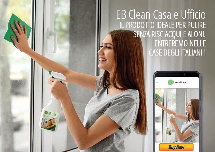 CrowdinvestItalia-Equitycrowdfunding-EcobioSolutions-i-nostri-prodotti-casa-e-ufficio.jpg