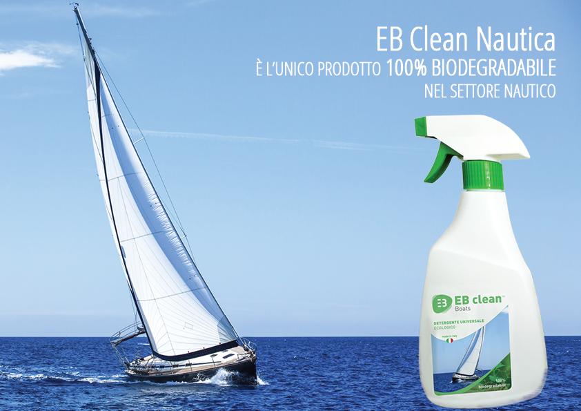 CrowdinvestItalia-Equitycrowdfunding-EcobioSolutions-i-nostri-prodotti-nautica.jpg