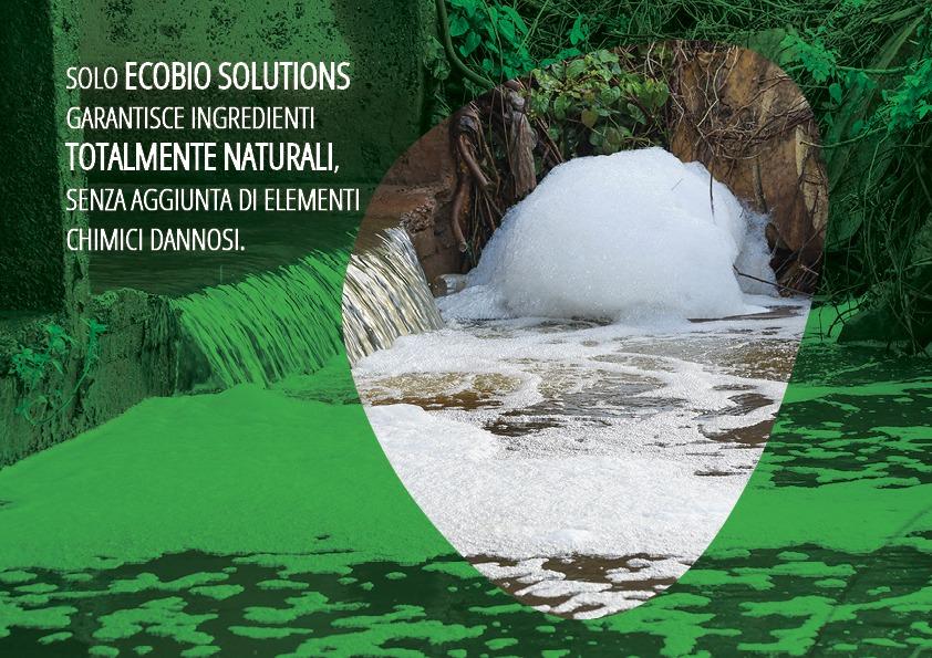 CrowdinvestItalia-Equitycrowdfunding-EcobioSolutions-problema.jpg